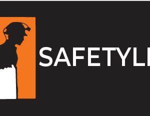 Safetyline