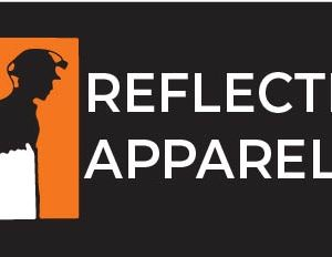 Reflective Apparel
